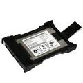 Lenovo Thikpad SDD SATA THNSFC256GAMJ