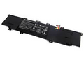 Asus S300C Battery C31-X402