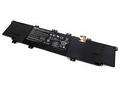 Asus V500C Battery 0B200-00320300M B200-00320300M
