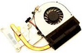 Lenovo Idepad N580 Fan and Heatsink 13N0-MBA0711