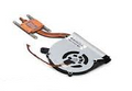 Asus S300C Fan and Heatsink 13N0-P5A0802