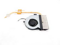 Asus Assembly X54C Fan and Heatsink 13N0-MDA0101