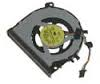 Dell Inspiron 3135 P19T Fan and Heastink 6YRH4