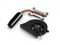 Samsung NP300E5A Fan and Heatsink BA62-00640C