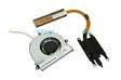 Dell Inspiron 17-3737 Fan and Heatsink Y49PH