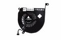 Apple A1286 EMC 2324 Fan and Heatsink 661-4952