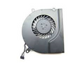 Apple A1286 EMC 2563 Fan 922-8702