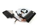 Lenovo Ideapad P500 Fan and Heatsink  AT0SY0010A0