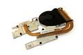 Lenovo Ideapad Y510P Heatsink AT0SF001SS0