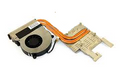 Asus G73J Video Card CPU Cooling Fan 13M0-H3A0C01