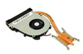Sony SVE14A35CXH CPU Cooling Fan 300-0101-2273-A
