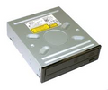 Dell XPS 8100 DVD Drive KMH7P