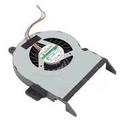 Asus U47VC CPU Cooling Fan and Heatsink 13GNF01AM010-1