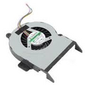 Asus U47VC CPU Cooling Fan and Heatsink 13GNF01AM010-1