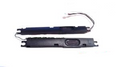 Dell XPS 14-8182SLV P30G Speakers F1N2K