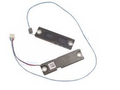 Dell Latitude E6410 Speakers R45P0