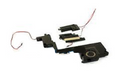 HP Pavilion DV7-6C Speaker Subwoofer Kit 665611-001