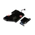 HP Touchsmart M6-K Speaker 725460-001