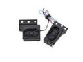 Dell Inspiron M5030 Speakers 23.42342.011 2342342011