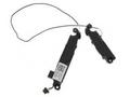 Dell Inspiron 5323 Speaker Kit 05WDG7 5WDG7