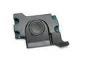 Asus G73J Series Subwoofer Speaker 04G190001600 4G190001600