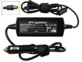 Lenovo ThinkPad T430 T420si T410s AC Adapter Charger 2516DCU