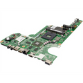 HP Pavilion G4 G4-2000 G6 G6-2000 series Intel Motherboard DA0R33MB6E0 680569-001