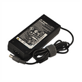 Lenovo ThinkPad AC Adapter 45N0554