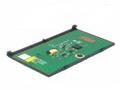 Lenovo ThinkPad Edge E430 TouchPad  920-002339-01