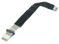 Lenovo ThinkPad Edge E430 Ethernet Port Board Cable NBX00013020