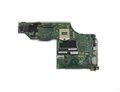 Lenovo Thinkpad T540P Motherboard 04X5263