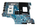 Lenovo ThinkPad Edge E430 Motherboard LA-8131P