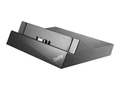 Lenovo ThinkPad Tablet Dock USB 3.0 HDMI LAN Audio PRX18 03X6851
