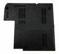Lenovo ThinkPad Edge E530 Thermal Door 04W4103 4W4103