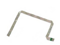 Lenovo Thinkpad Edge E530 Touchpad Ribbon Cable NBX00012V20