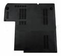 Lenovo ThinkPad Edge E540 Bottom Base Cover Door AP0T0000100