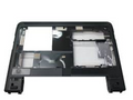 Lenovo ThinkPad X140E Bottom Base 04X5208 4X5208