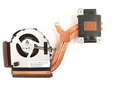 Lenovo Thinkpad X230 Fan and Heatsink 0B67711 B67711