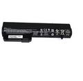 HP EliteBook 2530p 2540p nc2400 nc2410 2510p Battery 404887-621