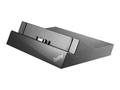 Lenovo ThinkPad Tablet Dock USB 3.0 HDMI LAN Audio 03X6893