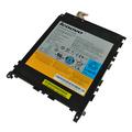 Lenovo IdeaPad K1 Tablet PC Battery L10M2121