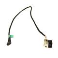 HP Envy M6-1000 DC Power Jack CBL00321-0235