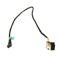 HP ProBook 430 Series  DC Power Cables 676707-SD1