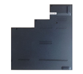 Lenovo Thinkpad L440 Bottom Base Door Cover 60.4LG22.003 04X4822