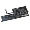 Lenovo Chromebook N21 36Wh 3300mAh Laptop Battery L14M3P23