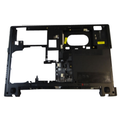 Lenovo G500S Bottom Case Base Cover AP0YB000H00 90202858