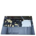 Lenovo Ideapad N586 Palmrest TouchPad 90201034