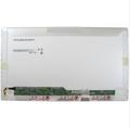 "Lenovo IdeaPad G500 15.6"" WXGA HD LCD Screen LTN156AT32"