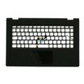 Lenovo IdeaPad Yoga 2 Pro 13.3 Palmrest TouchPad With Keyboard Bezel AP0S900400