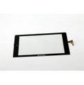 "Lenovo Yoga 8 B6000-F 8"" Touch Screen Digitizer Glass Lens F09U"